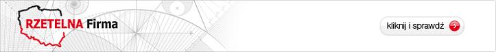 STIGO otrzymało tytuł Rzetelnej Firmy