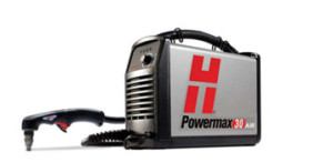 Wypalarka plazmowa Powermax30 AIR.