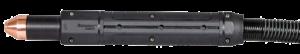 Plazmowy palnik zrobotyzowany 180° Duramax™.