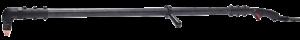 Plazmowy palnik 90° o długości 4 stóp Duramax™ Hyamp.