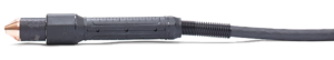 Plazmowy palnik zrobotyzowany 180° Duramax™ Hyamp.