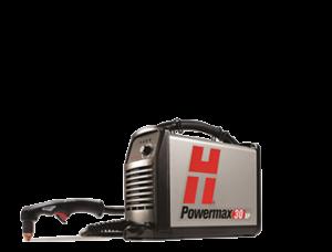 Wycinarka plazmowa Powermax30 XP.