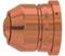 Dysza palnika plazmowego Duramax™ Hyamp.