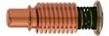 Elektroda palnika plazmowego Duramax™ Hyamp.