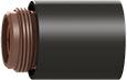 Nasadka palnika plazmowego Duramax™ Hyamp.