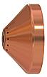 Osłona palnika MAXPRO200.