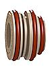 Pierścień zawirowujący do palnika ręcznego MAXPRO200 - O2 — stal miękka.