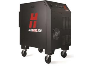 Agregat plazmowy MAXPRO200.