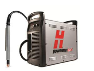 Agregat plazmowy Powermax125.