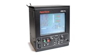 System EDGE Pro CNC Hypertherm.