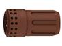 Pierścień zawirowujący do palników plazmowych Duramax™.