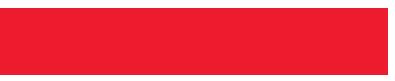 Przecinarki plazmowe Hypertherm – Powermax Logo
